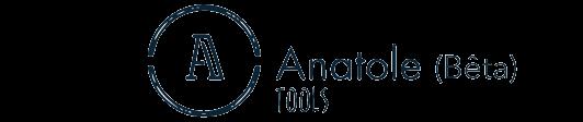 Anatole Tools