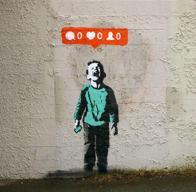 L'utilisation des réseaux sociaux pour les galeries : de nouvelles opportunités à saisir