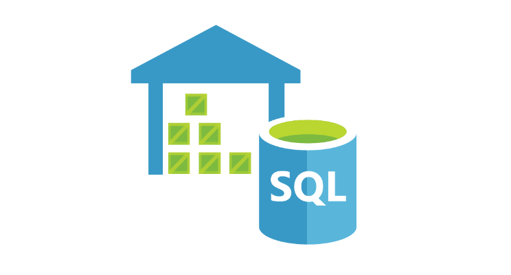 Les 10 problèmes d'un système de gestion de bases de données traditionnel
