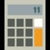 002-calculator