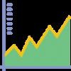 008-graph-2