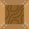 013-wood
