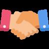 001-handshake