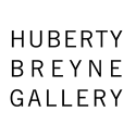 logo_hb_250x250